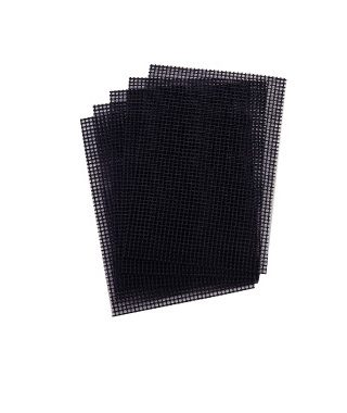 Kikuwa Japanese Bonsai Tools - Potting Mesh - 14 x 20cm 5 pcs