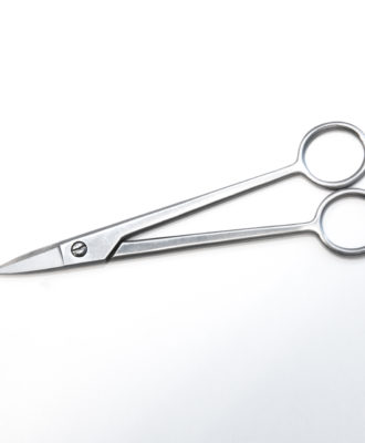 Bud Trimming Scissors