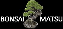 bonsaimatsu.com
